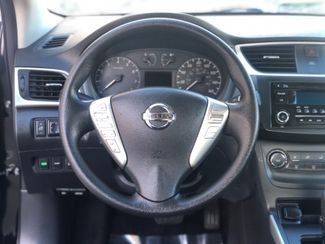2016 Nissan Sentra S LINDON, UT 32