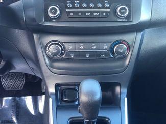 2016 Nissan Sentra S LINDON, UT 34