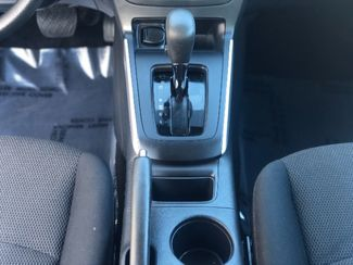 2016 Nissan Sentra S LINDON, UT 35