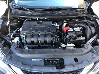 2016 Nissan Sentra S LINDON, UT 38