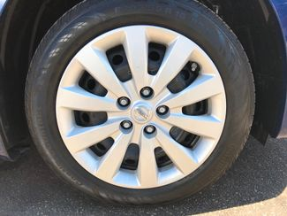 2016 Nissan Sentra S  city Wisconsin  Millennium Motor Sales  in , Wisconsin