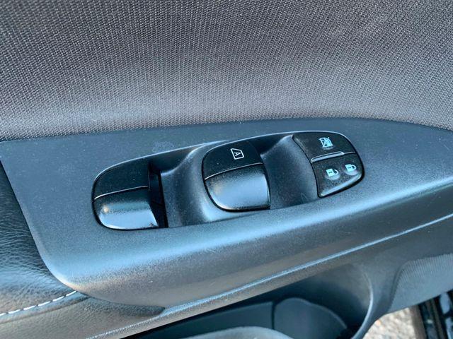 2016 Nissan Sentra S 5 YEAR/60,000 MILE FACTORY POWERTRAIN WARRANTY Mesa, Arizona 14