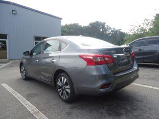 2016 Nissan Sentra SL SEFFNER, Florida 13