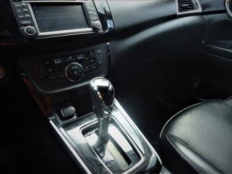 2016 Nissan Sentra SL SEFFNER, Florida 30