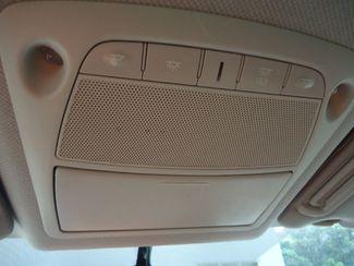 2016 Nissan Sentra SL SEFFNER, Florida 31