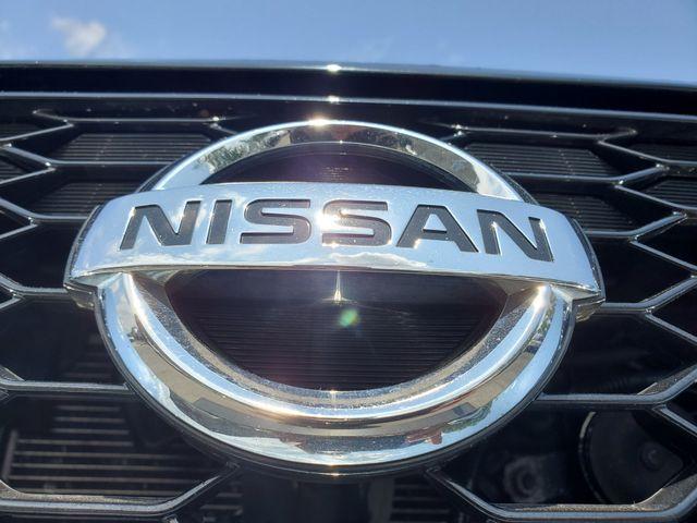 2016 Nissan Sentra SV in Sterling, VA 20166