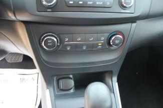 2016 Nissan Sentra S  in Tyler, TX