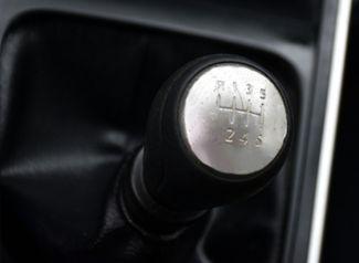 2016 Nissan Sentra S Waterbury, Connecticut 1