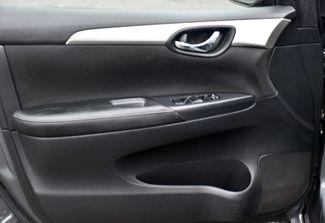 2016 Nissan Sentra S Waterbury, Connecticut 19