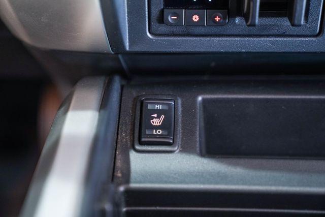 2016 Nissan Titan XD SL in Addison, Texas 75001