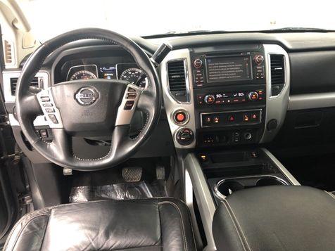 2016 Nissan Titan XD PRO-4X | Bountiful, UT | Antion Auto in Bountiful, UT
