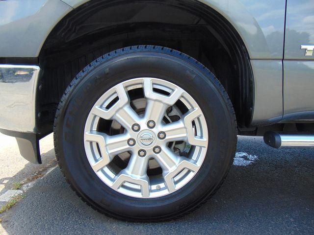 2016 Nissan Titan XD SL Leesburg, Virginia 55