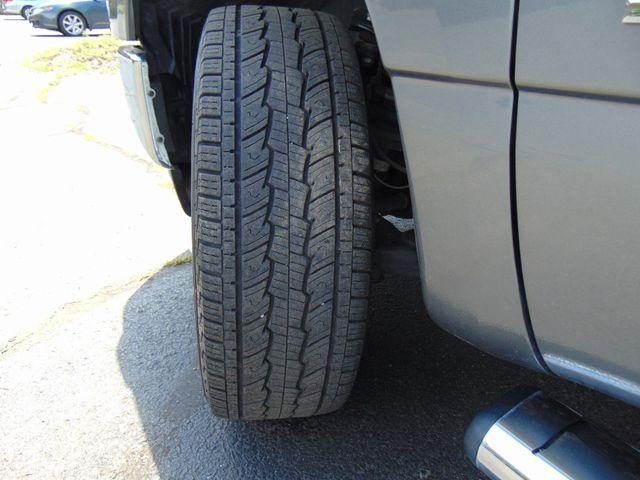 2016 Nissan Titan XD SL Leesburg, Virginia 11