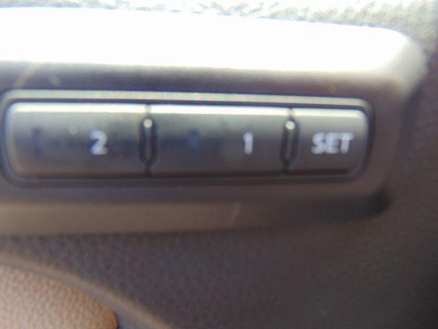 2016 Nissan Titan XD SL Leesburg, Virginia 25