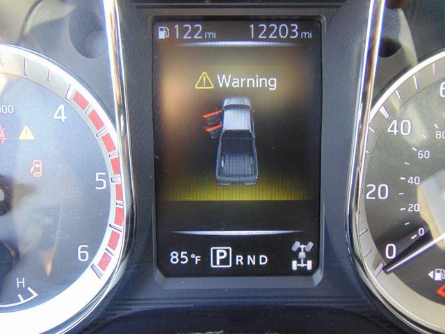 2016 Nissan Titan XD SL Leesburg, Virginia 37