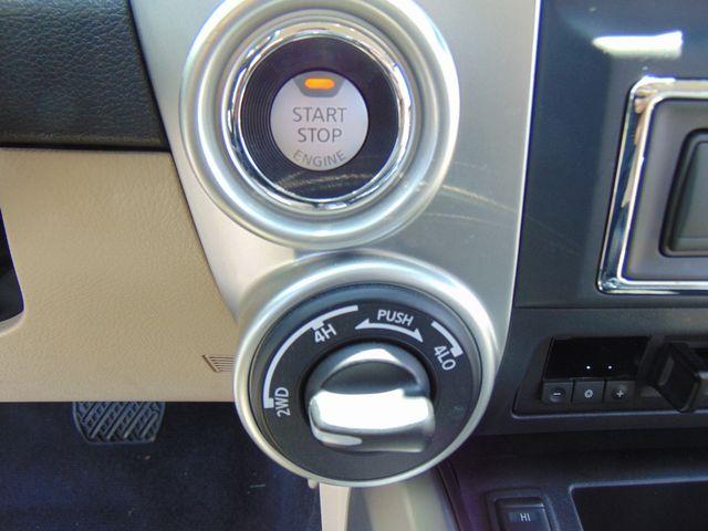 2016 Nissan Titan XD SL Leesburg, Virginia 41
