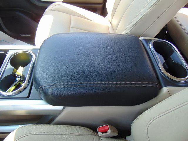 2016 Nissan Titan XD SL Leesburg, Virginia 46