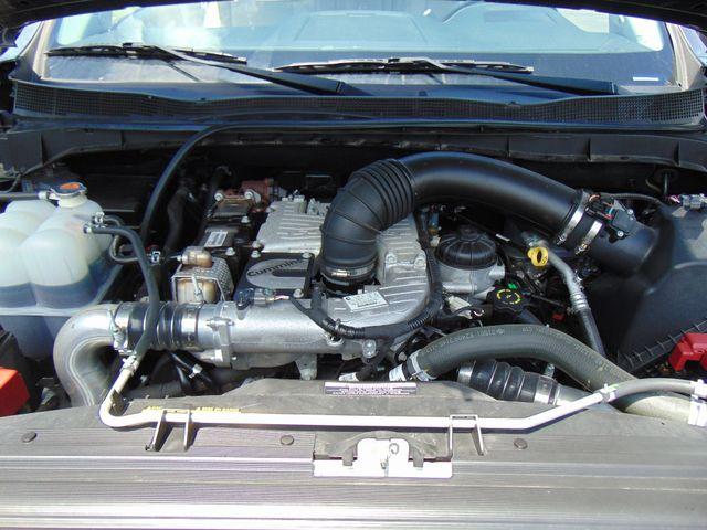 2016 Nissan Titan XD SL Leesburg, Virginia 51
