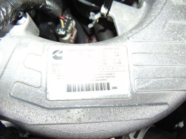2016 Nissan Titan XD SL Leesburg, Virginia 53