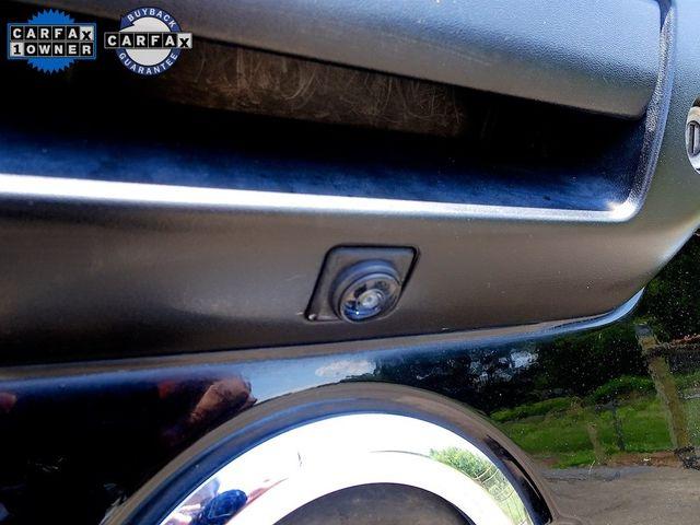 2016 Nissan Titan XD Platinum Reserve Madison, NC 17