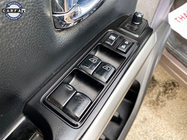 2016 Nissan Titan XD SL Madison, NC 27