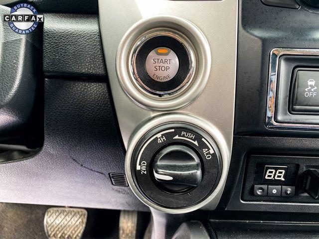2016 Nissan Titan XD SL Madison, NC 37