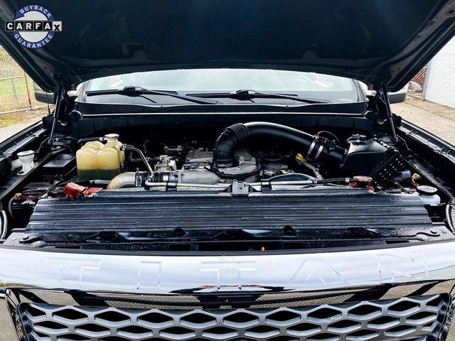 2016 Nissan Titan XD SL Madison, NC 40