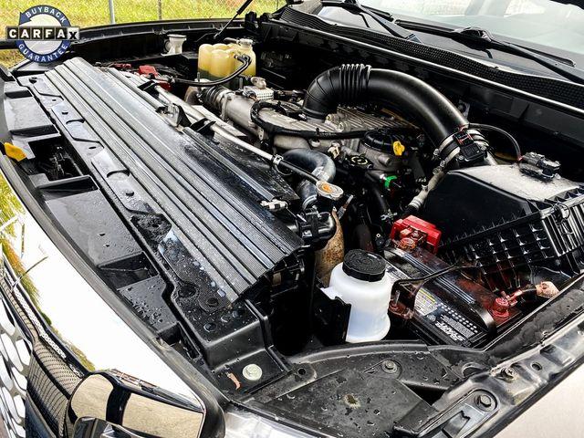 2016 Nissan Titan XD SL Madison, NC 41