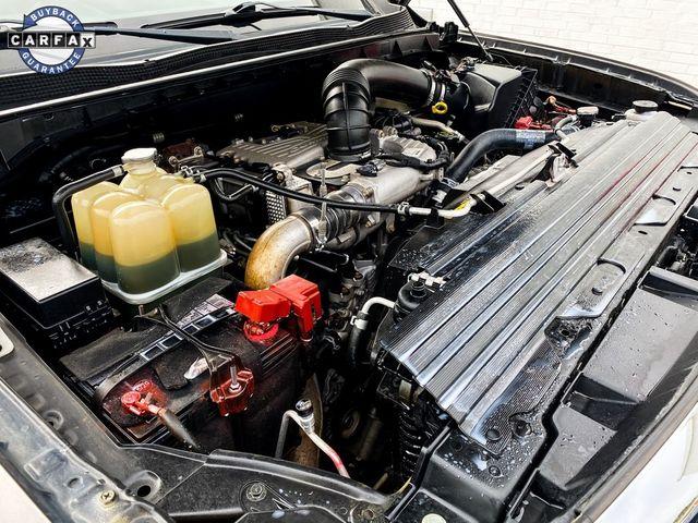 2016 Nissan Titan XD SL Madison, NC 42