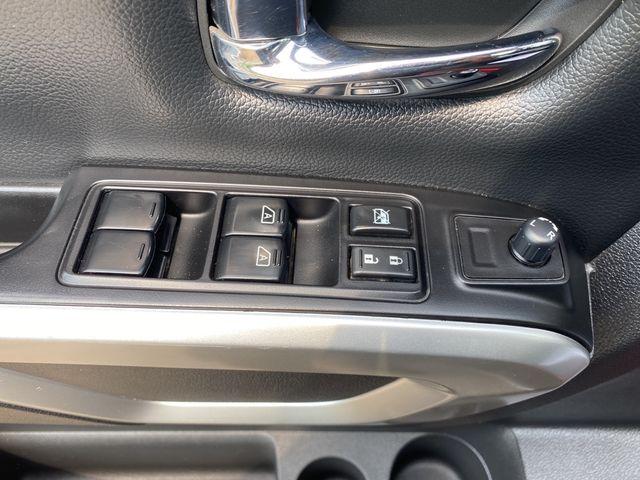 2016 Nissan Titan XD SV Madison, NC 23