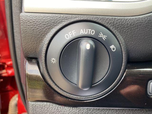 2016 Nissan Titan XD SV Madison, NC 25