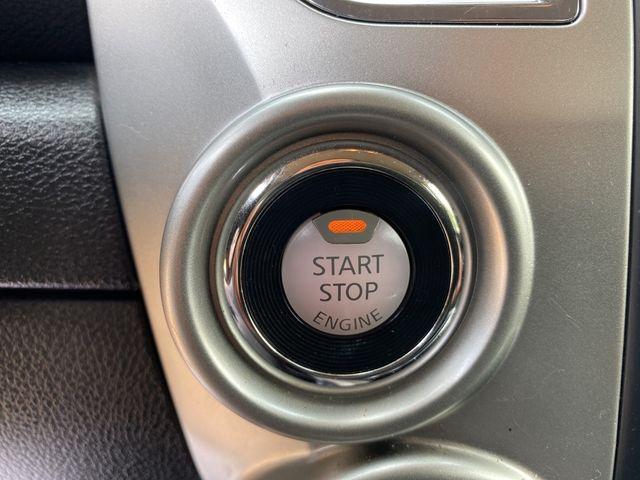 2016 Nissan Titan XD SV Madison, NC 33