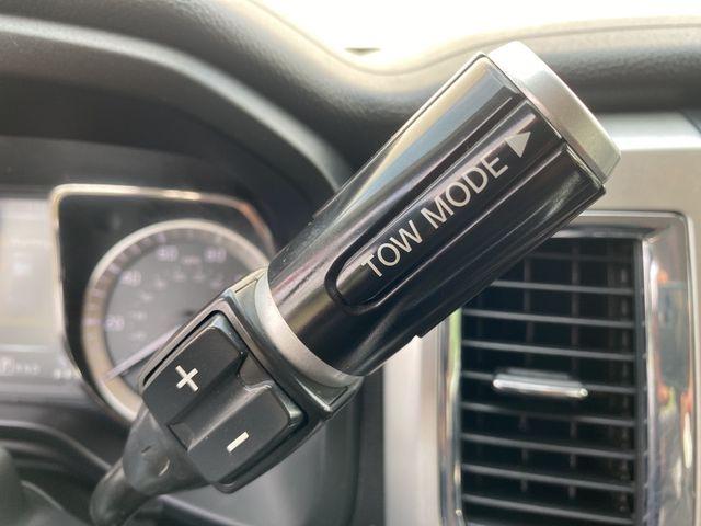 2016 Nissan Titan XD SV Madison, NC 37