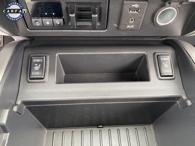 2016 Nissan Titan XD SL Madison, NC 39