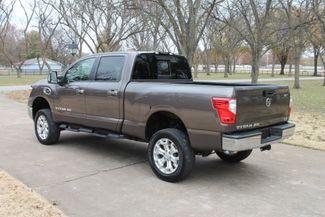2016 Nissan Titan XD SV Cummins Diesel price - Used Cars Memphis - Hallum Motors citystatezip  in Marion, Arkansas