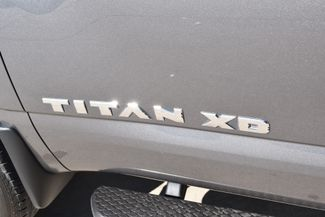 2016 Nissan Titan XD SV Ogden, UT 38