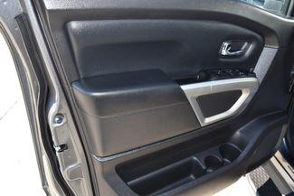 2016 Nissan Titan XD SV Ogden, UT 15