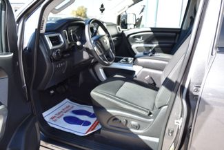 2016 Nissan Titan XD SV Ogden, UT 16
