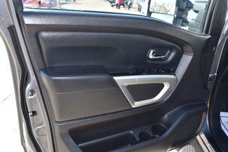 2016 Nissan Titan XD SV Ogden, UT 18