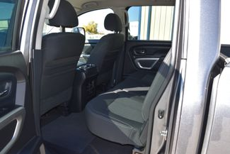 2016 Nissan Titan XD SV Ogden, UT 19