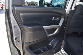 2016 Nissan Titan XD SV Ogden, UT 20