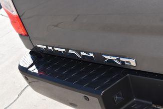 2016 Nissan Titan XD SV Ogden, UT 39