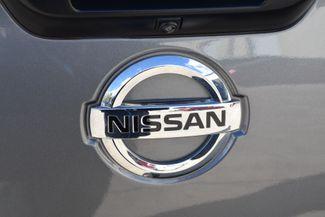 2016 Nissan Titan XD SV Ogden, UT 40
