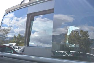 2016 Nissan Titan XD SV Ogden, UT 30