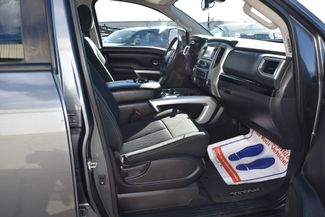 2016 Nissan Titan XD SV Ogden, UT 28