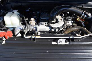 2016 Nissan Titan XD SV Ogden, UT 36