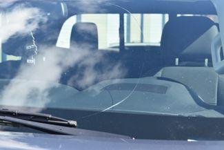 2016 Nissan Titan XD SV Ogden, UT 37