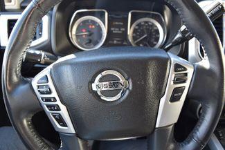 2016 Nissan Titan XD SV Ogden, UT 17