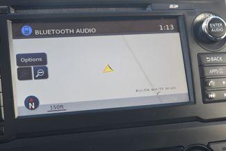 2016 Nissan Titan XD SV Ogden, UT 23