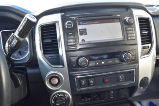 2016 Nissan Titan XD SV Ogden, UT 22